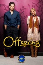 Offspring S06E10