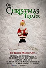 Watch Oh, Christmas Triage