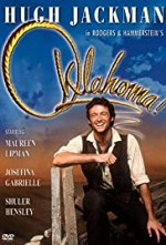 Watch Oklahoma!