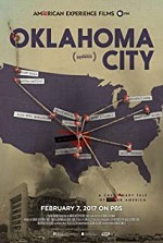 Watch Oklahoma City