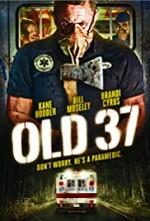 Watch Old 37