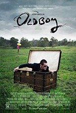 Watch Old Boy