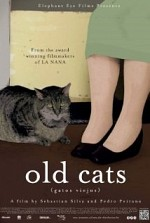 Watch Old Cats