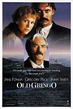 Watch Old Gringo