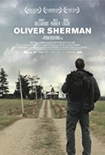 Watch Oliver Sherman