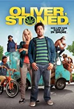 Watch Oliver, Stoned.