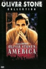 Watch Oliver Stone's America