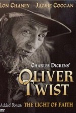 Watch Oliver Twist