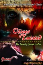 Watch Oliver Twisted