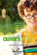 Watch Oliver's Ghost