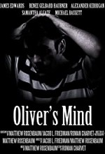 Watch Oliver's Mind