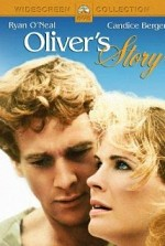 Watch Oliver's Story