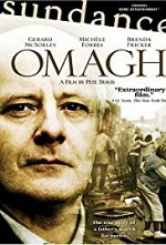 Watch Omagh