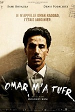 Watch Omar m'a tuer