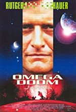 Watch Omega Doom