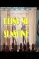 Watch Omnibus Bring Me Sunshine: The Heart and Soul of Eric Morecambe