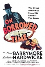 Watch On Borrowed Time