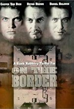 Watch On the Border