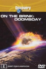 Watch On the Brink: Doomsday