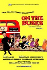 Watch On the Buses
