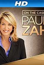 On the Case with Paula Zahn SE