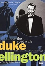 Watch On the Road with Duke Ellington