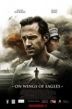 Watch On Wings of Eagles