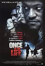 Watch Once in the Life
