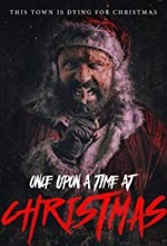 Watch Once Upon a Time at Christmas