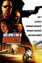 Watch Once Upon a Time in Brooklyn