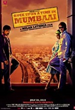 Watch Once Upon a Time in Mumbaai
