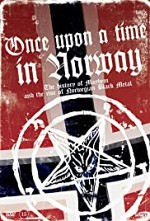 Watch Once Upon a Time in Norway