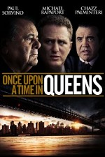 Watch Once Upon a Time in Queens