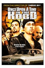 Watch Once Upon a Time in the Hood