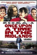 Watch Once Upon a Time in the Midlands