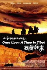 Watch Once Upon a Time in Tibet