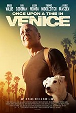 Watch Once Upon a Time in Venice