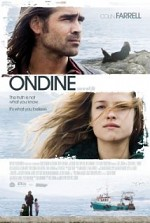 Watch Ondine
