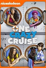 Watch One Crazy Cruise