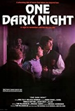 Watch One Dark Night