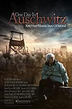 Watch One Day in Auschwitz