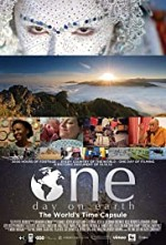 Watch One Day on Earth