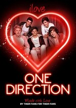 Watch One Direction: I Love One Direction