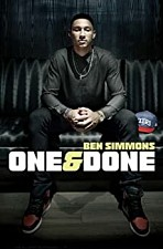 Watch One & Done