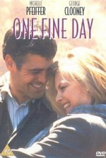 Watch One Fine Day