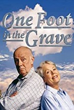 One Foot in the Grave SE