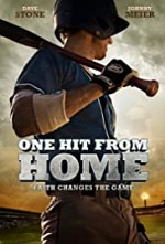 Watch One Hit from Home