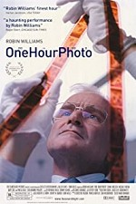 Watch One Hour Photo