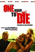 Watch One Hour to Die