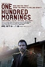 Watch One Hundred Mornings